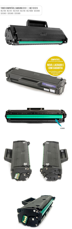 ML-2160 ML-2161 ML-2165 SCX-3400 SCX-3401 SCX-3405 SF-760 Tonner